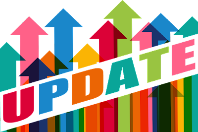 update 1672346 1280 - Microsoft rilascia aggiornamenti di sicurezza per alcune vulnerabilità zero-day