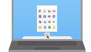 Chrome'dan App Launcher özelliği kaldırıldı
