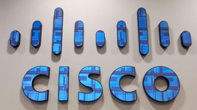 Cisco Registration Link