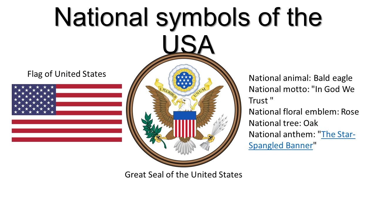 a look at the meaning of the united states flag The laws relating to the flag of the united states of america are found in detail in the united states code title 4, chapter 1 pertains to the flag title 18, chapter 33, section 700 regards criminal penalties for flag desecration title 36, chapter 3 pertains to patriotic customs and observances.