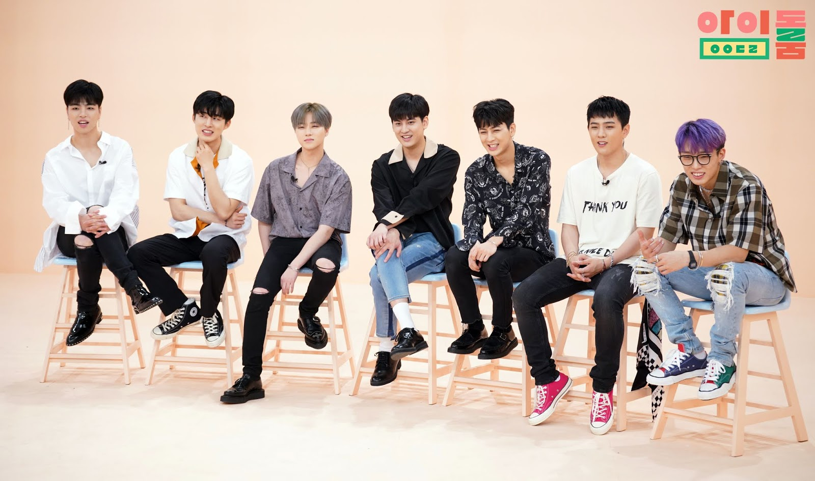"""Image result for Idol Room"""""""