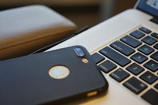 spesifikasi dan review terbaru terlengkap dari iPhone 7 plus