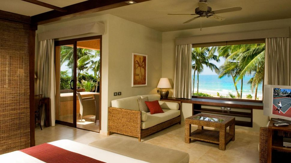 Honeymoon Destination, Punta Cana, Sivory, Dominican Republic