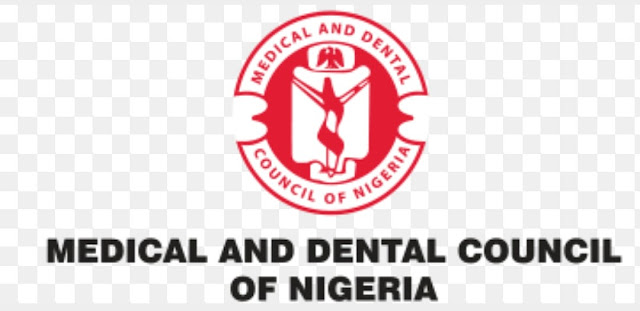 Accredited Medical Schools in Nigeria