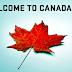الاضطرابات النفسية  التي تواجه القادم الجديد إلى كندا
