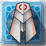 Biolith – Skills Mod Apk