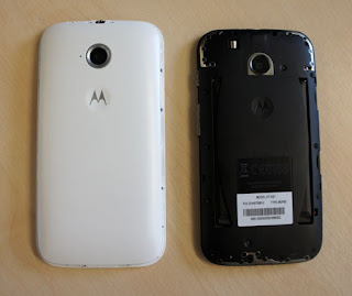 Moto e Marshmallow update download Android™ 6.0 Marshmallow
