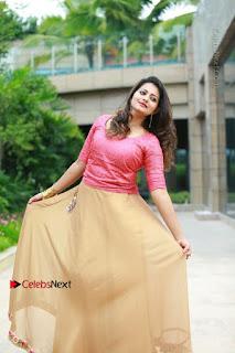 Actress Priyanka Nair Latest Portfolio Gallery  0004.jpeg