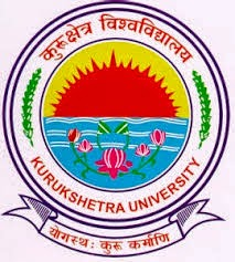 Kurukshetra University Time Table 2016