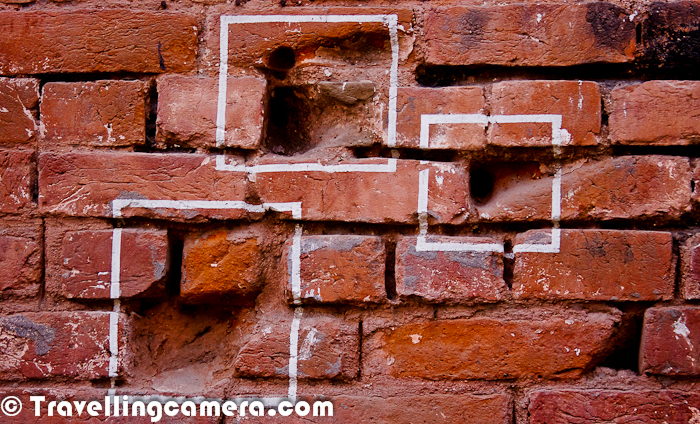 Marks of bullets can be seen on the wall which surrounds Jallianwala Bagh in Amritsar. Some of the marks are covered by a glass-wall to better protect them for future.  The Jallianwala Bagh massacre is also known as the Amritsar massacre which took place in the Jallianwala Bagh public garden in the northern Indian city of Amritsar and was ordered by Brigadier-General Reginald E.H. Dyer. On Sunday 13 April 1919 Mr. Dyer was convinced that a major insurrection was at hand. He banned all meetings and hearing a meeting of 15,000 to 20,000 people had assembled he marched his fifty riflemen to a raised bank and ordered them to shoot at the crowd which included men, women, and children. Dyer kept the firing up for about ten minutes. Official Government of India sources estimated the fatalities at 379, with 1100 wounded. The casualty number estimated by the Indian National Congress was more than 1500 with approximately 1000 killed.  Dyer was removed from duty and forced to retire but he became a celebrated hero in Britain among people with connections to the British Raj.