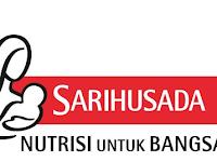 Info Lowongan Kerja di Jakarta PT Sarihusada Generasi Mahardhika (Sarihusada) Terbaru
