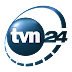 TVN 24 Bizness HD frequency on Hotbird