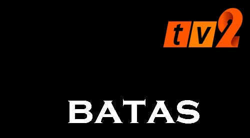 Sinopsis telefilem Batas TV2, pelakon dan gambar telefilem Batas TV2