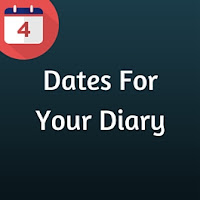 Click here to see Dyslexia Dates For Your Diary