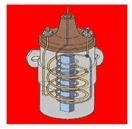 صيانة نظام الإشعال الكهربائي بالملف PDF-اتعلم دليفري