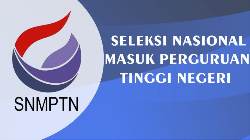 Alamat Login PDSS SNMPTN untuk Siswa