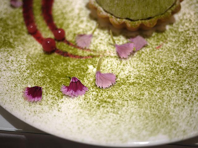 P1260187 - 台中精緻甜點店│法蘭朵法式甜點,夢幻宮廷私人派對場所