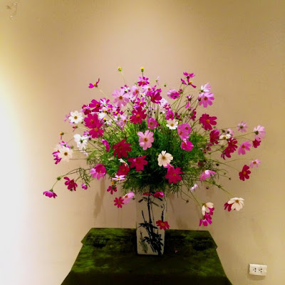 Shop hoa tươi đoàn văn Bơ Quận 4
