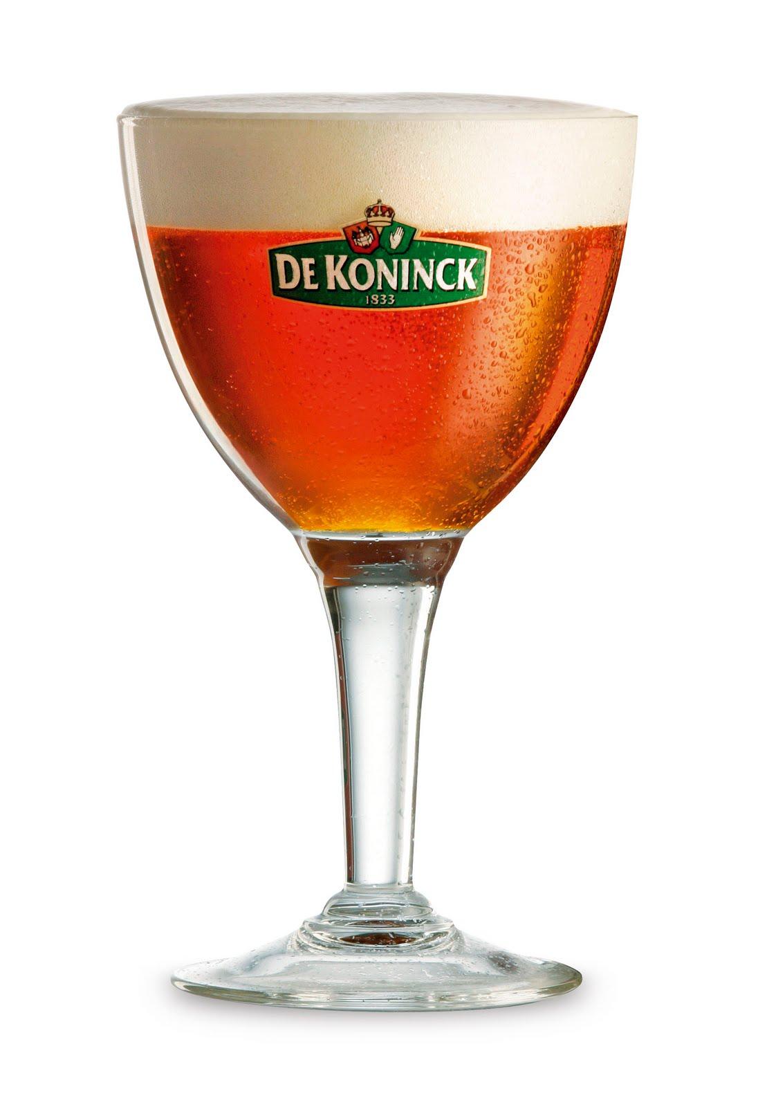 Belgian beer and travel: Modeste Beer Festival: Antwerp's ...