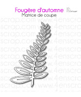 http://www.4enscrap.com/fr/les-matrices-de-coupe/139-fougere-d-automne.html?search_query=Fougere+d%27automne&results=1