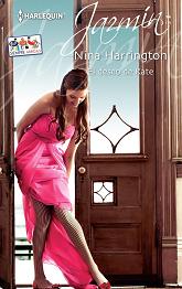 Nina Harrington - El Deseo De Kate