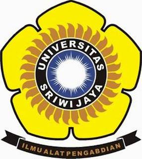 PENERIMAAN CALON MAHASISWA BARU ( UNSRI )  UNIVERSITAS SRIWIJAYA