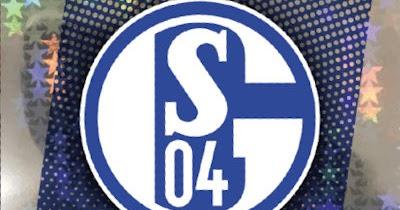 Topps Match Attax 18//19 Bundesliga 2018 526 FC Ingolstadt 2019 Karte Nr