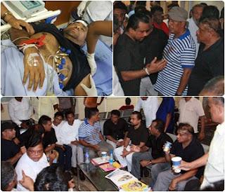 http://www.gossiplankanews.com/2016/06/rohitha-abeygunawardane-hospitalized.html#more