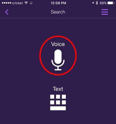 7 Hidden Tricks on Your Roku Remote | Go Roku