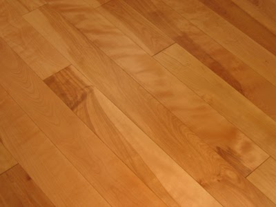 Floors For Less Why Choose Engineered Hardwood Vs Solid