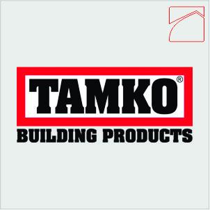 Tamko Bitumen Roof