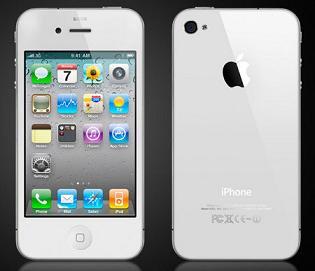 eliminare i backup vecchi e obsoleti del tuo iPhone su iCloud e iTunes.