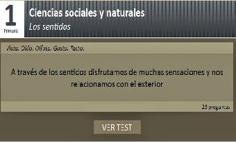 http://www.testeando.es/test.asp?idA=59&idT=iqkmiujy