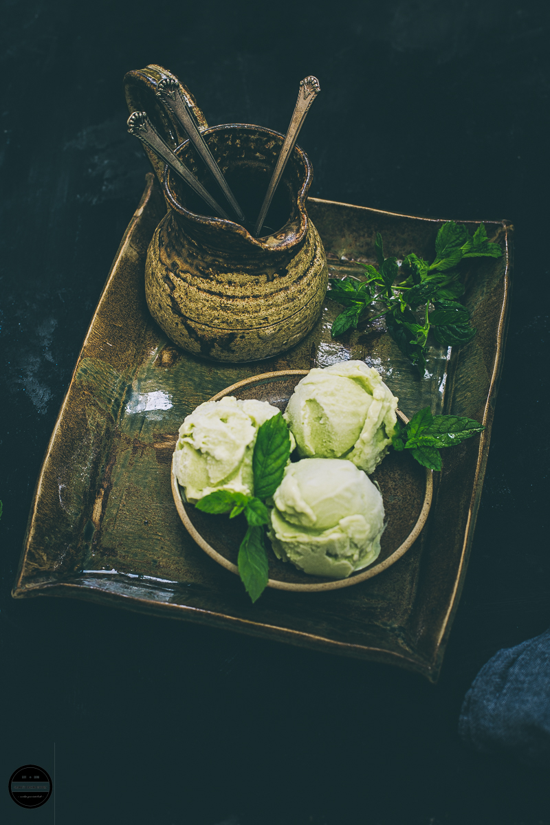 Avocado Gelato is a perfect summer dessert that bursting with intense flavours of avocado. It is eggless, rich and deliciously ultra smooth and creamy that is so easy to make with a few ingredients.