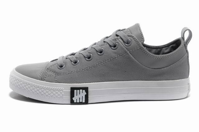 b9a879582c3b Converse Shoes  New Edison Redux