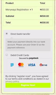 Moneywayz_payment