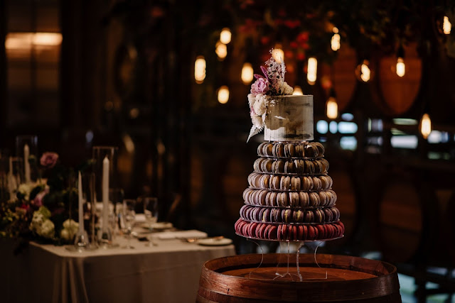sandie bertrand photography perth open air chapel real weddings bridal gowns venues cake floral designer