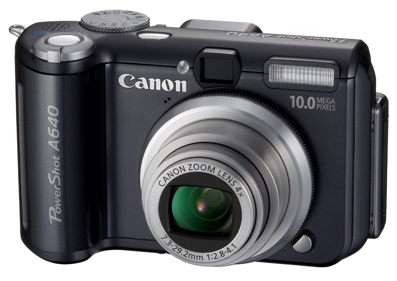 Kamera Prosumer Merk Canon Dan Info Daftar Harganya Saat Ini