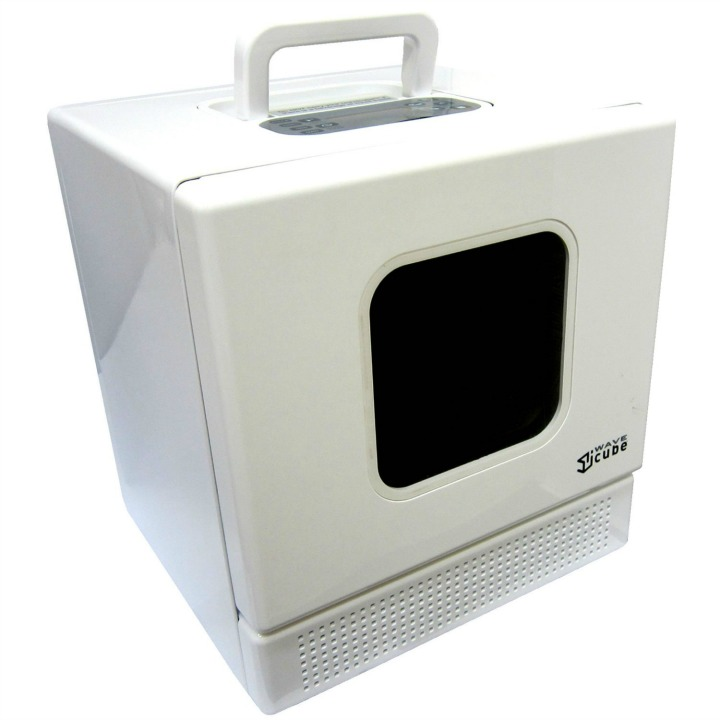 Tiny Small Microwave Oven: Tiny Microwave Oven