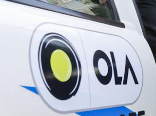 Spotlight : Assam Govt, Ola Sign Mou For River Taxi Service In Guwahati
