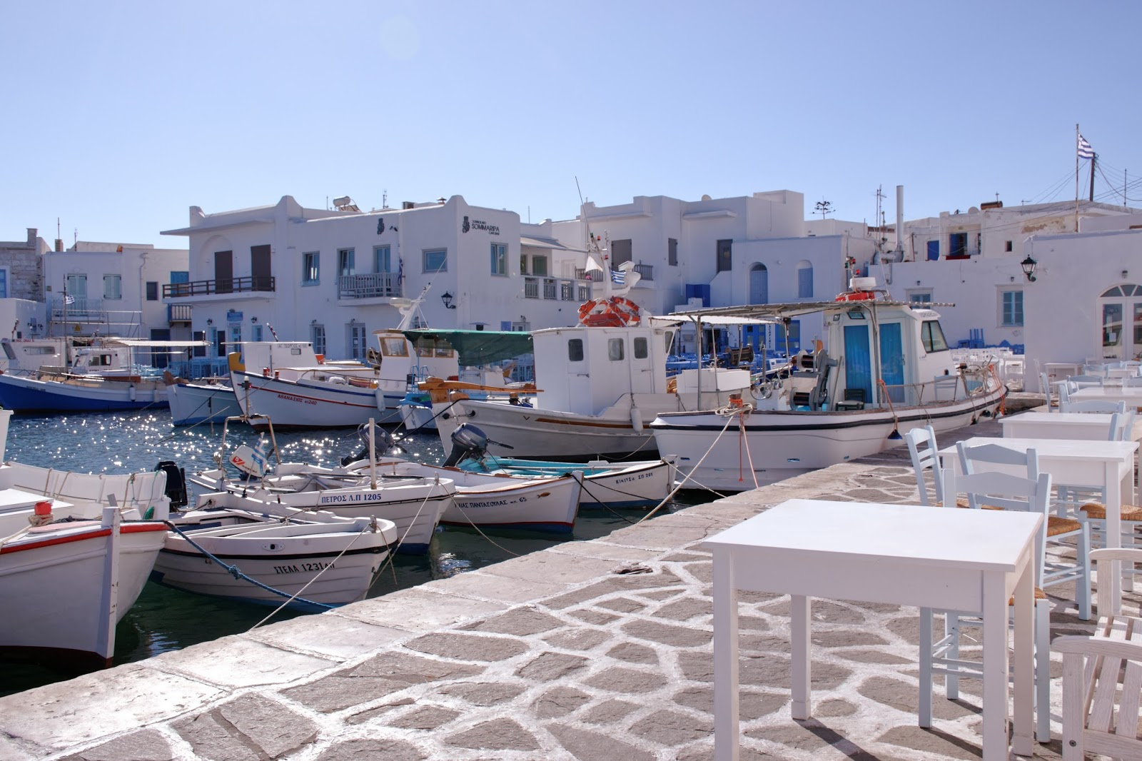 https://www.notebook.ldmailys.com/2017/11/paros.html