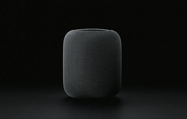 Apple To Host HomePod Live Support Event On July 25th