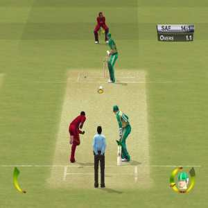 download brain lara international cricket 2005 game for pc free fog