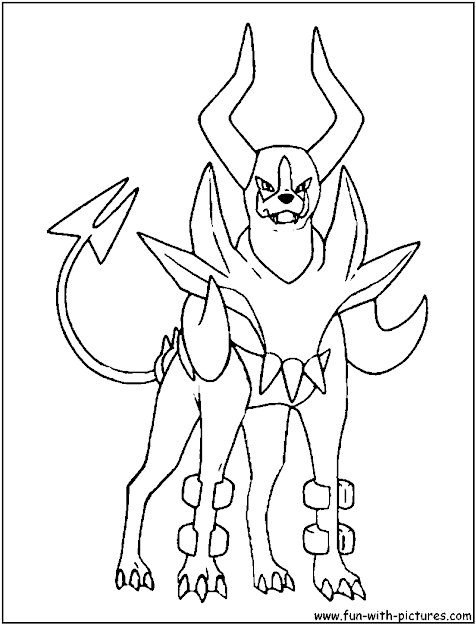 Outstanding Pokemon Coloring Pages Mega Pokemon Coloring Pages Mega  Charizard Az For Awesome Mega Full Version