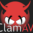 How to install clamAV on Centos 6