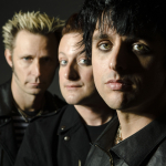 Green Day - F.O.D.