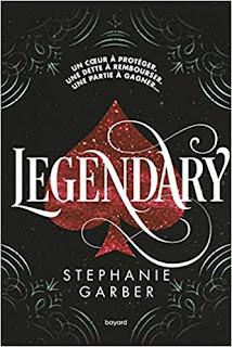 https://www.lesreinesdelanuit.com/2019/02/caraval-t2-legendary-de-stephanie-garber.html
