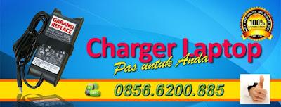 Jual Charger Laptop Asus Surabaya
