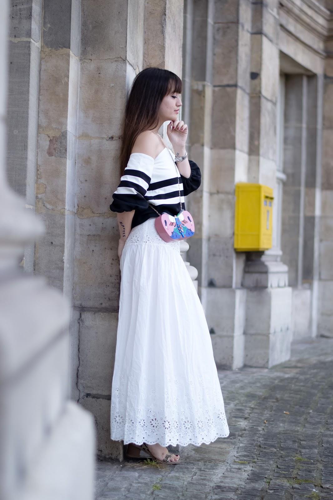 meetmeinparee, blogger, fashion, look, paris, style, chic, street style, shiatzy Chen