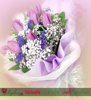 Toko Bunga Cikarang - Toko Rangkaian Bunga Handbouquet di Cikarang | Toko Bunga Cikarang.COM